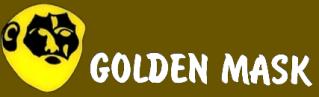 Golden Mask Deutschland